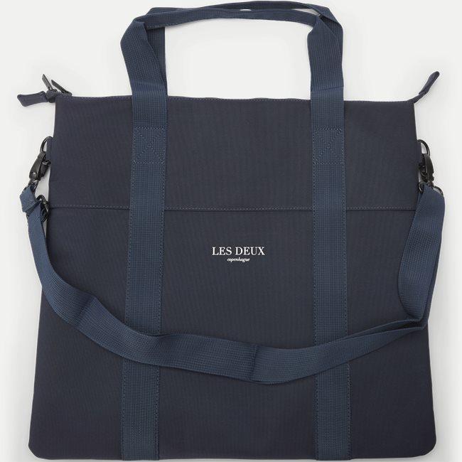 Travis Tote Bag