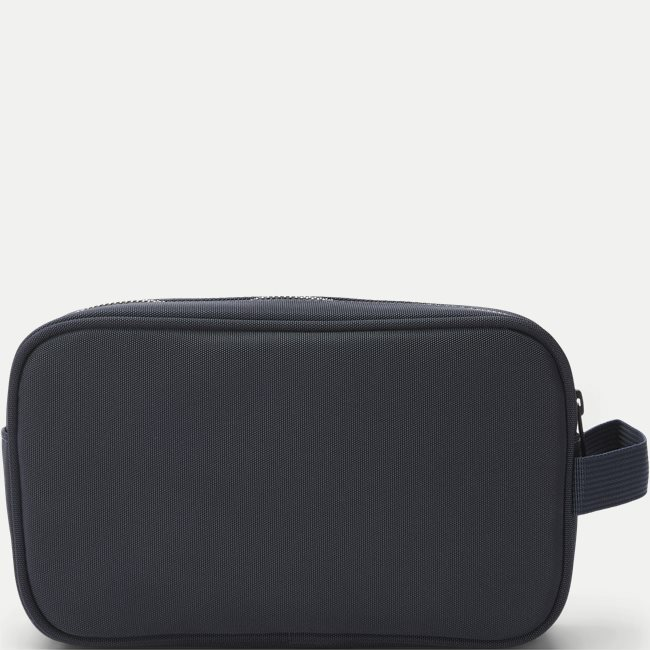 Travis Essential Wash Bag