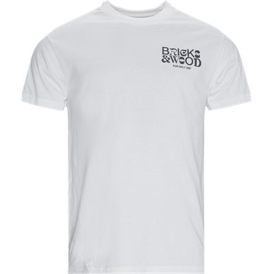 For Daily Use Tee Regular | For Daily Use Tee | Vit