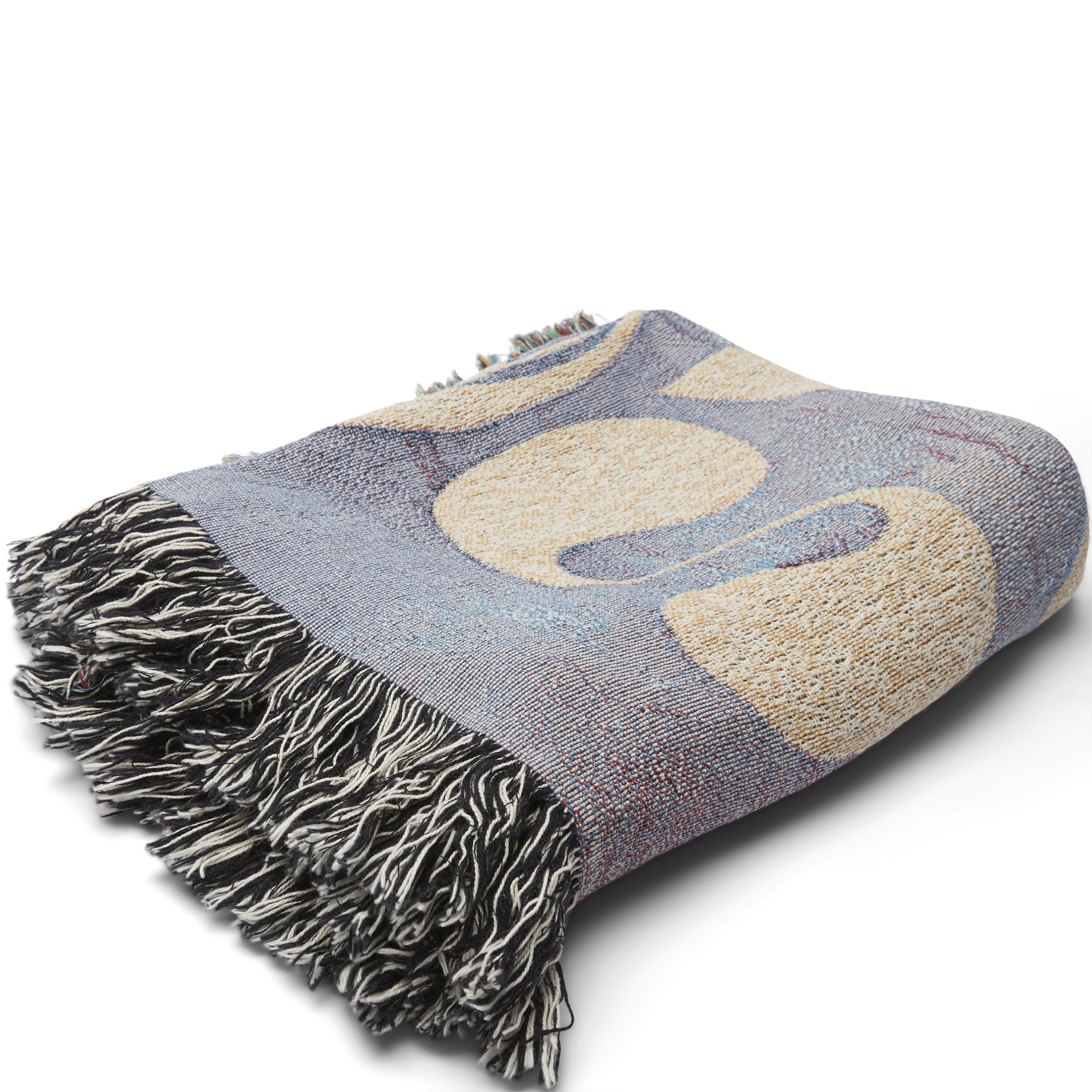 For Daily Use Blanket - Accessories - Army