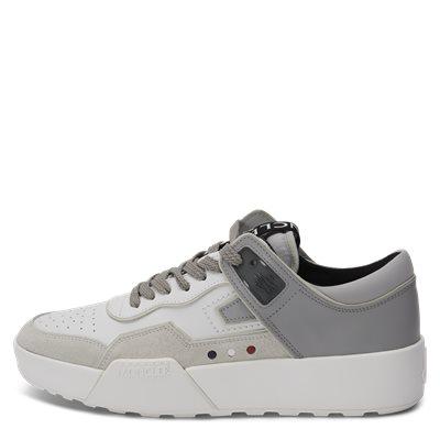 Sneakers  Sneakers  | Grå
