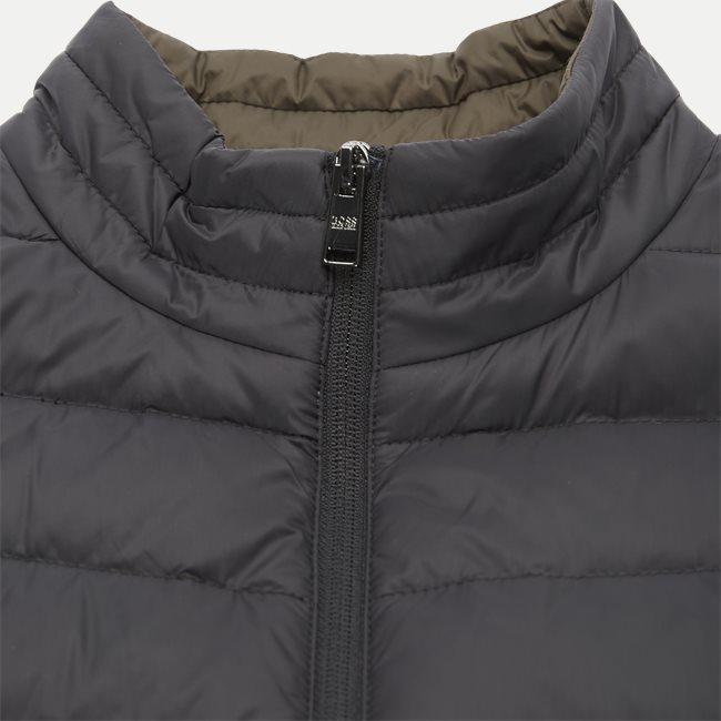 Chorus Jacket