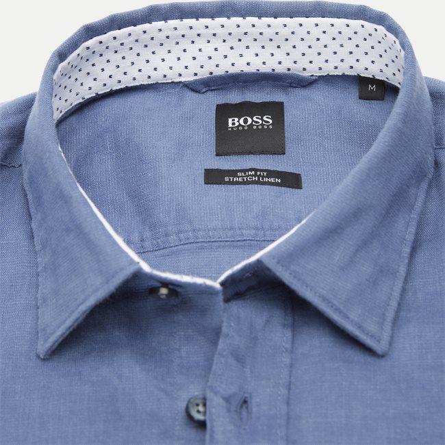 Ronni_53 Shirt