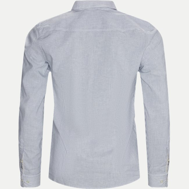 Ronni Shirt