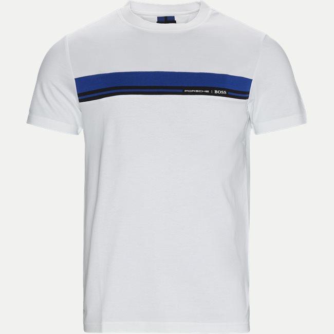 Tiburt T-shirt