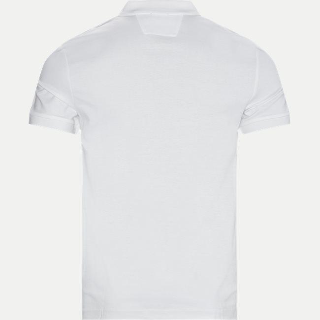 Polston Polo T-shirt