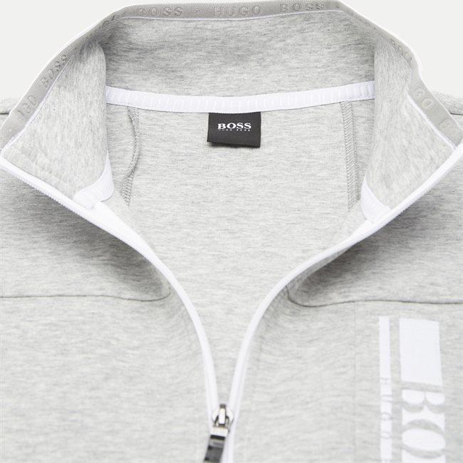 Skaz Sweatshirt