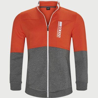 Skaz Sweatshirt Regular | Skaz Sweatshirt | Grå