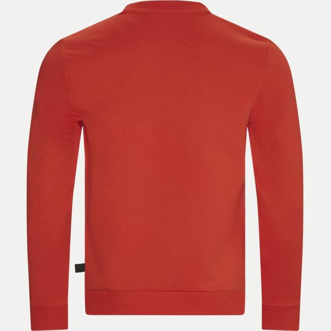 Salbo Crewneck Sweatshirt