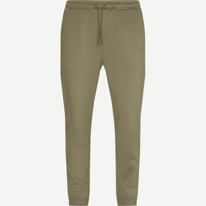 Trousers - Army
