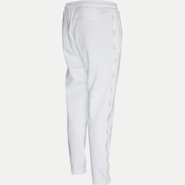 Hadiko 2 Sweatpants