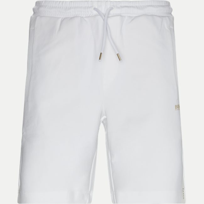 Headlo 2 Sweatshorts