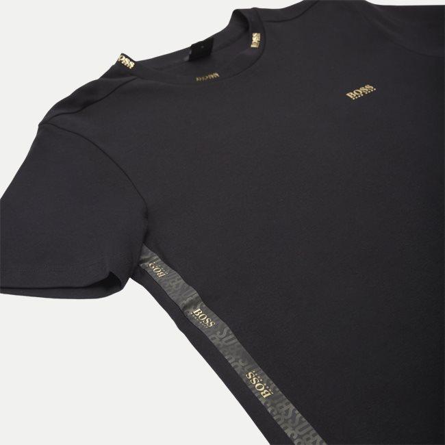 Tee Gold T-shirt