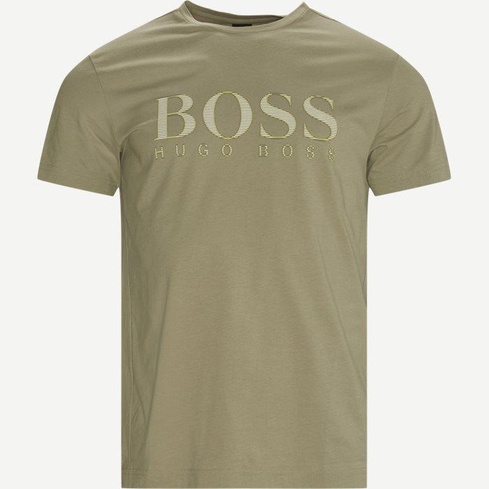 T-shirts - Armé