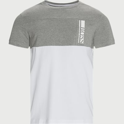 Tee7 Regular | Tee7 | Grey