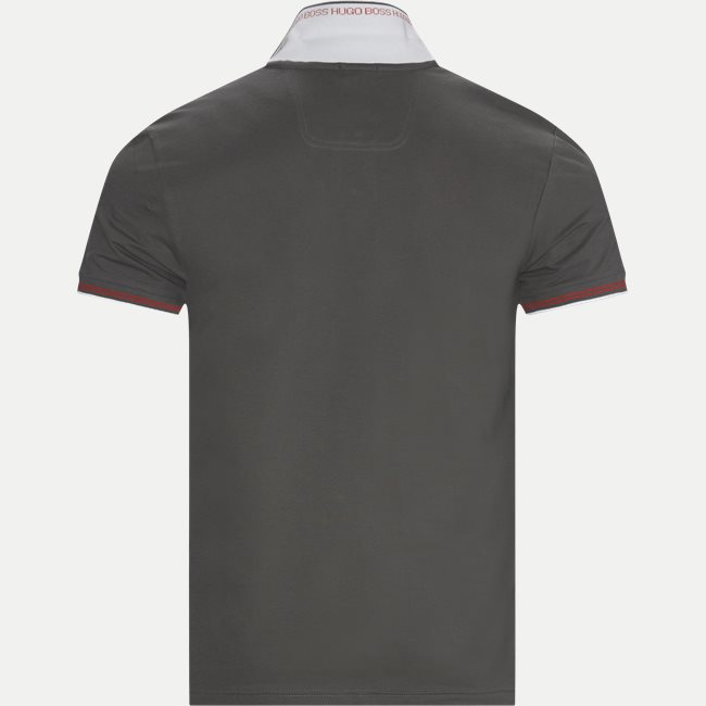 Paul Polo T-shirt