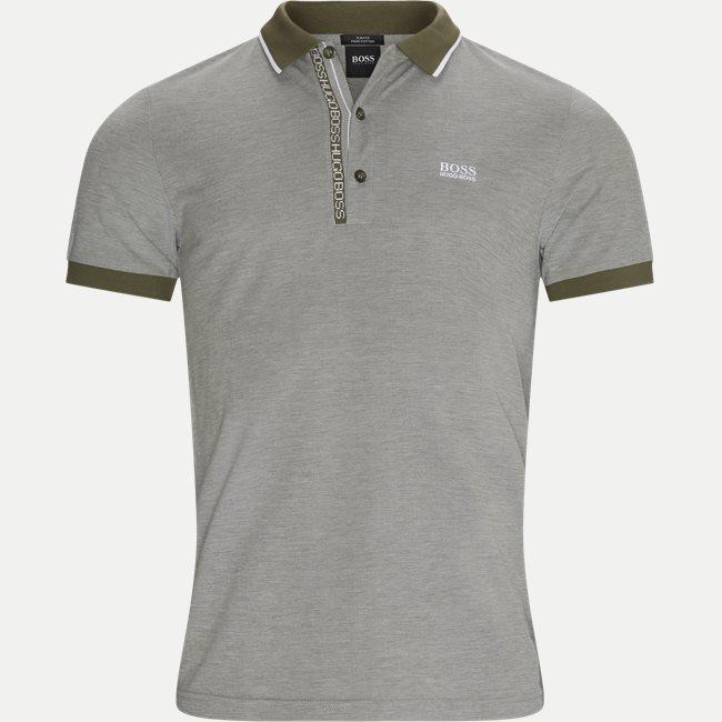 Paule 4 Polo T-shirt