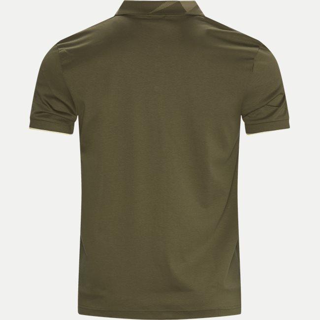 Paule 6 Polo T-shirt