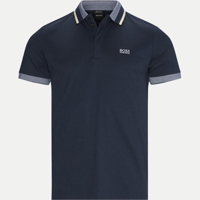 Paddy 1 Polo T-shirt