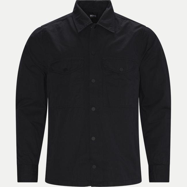 Lovel Shirt