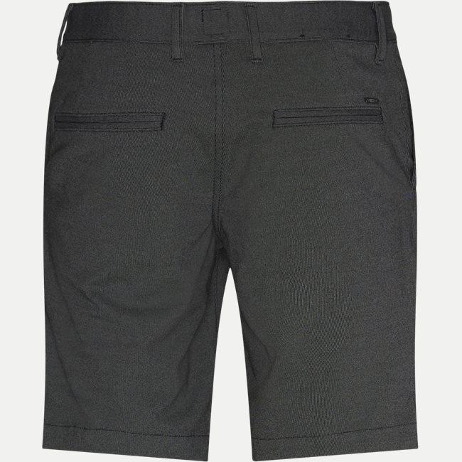50450874 SCHINO-SLIM Shorts