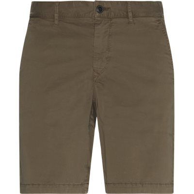 Chino Slim Shorts Slim fit   Chino Slim Shorts   Sand