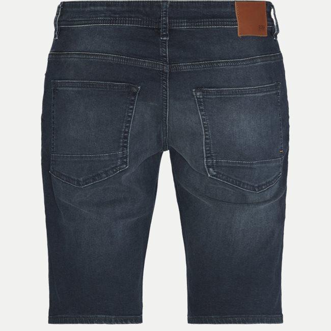 Delaware Shorts