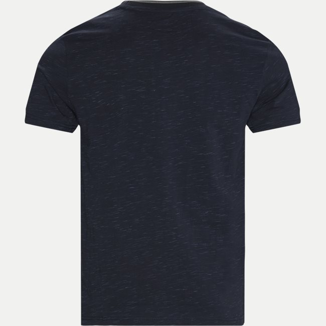 Temew T-shirt