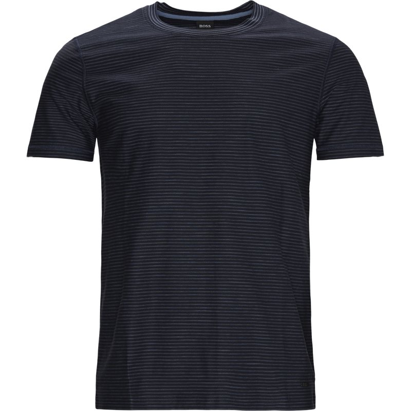 Boss Casual - 50448129 TEFLOAT T-shirts