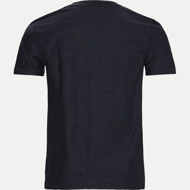 Tefloat T-shirt