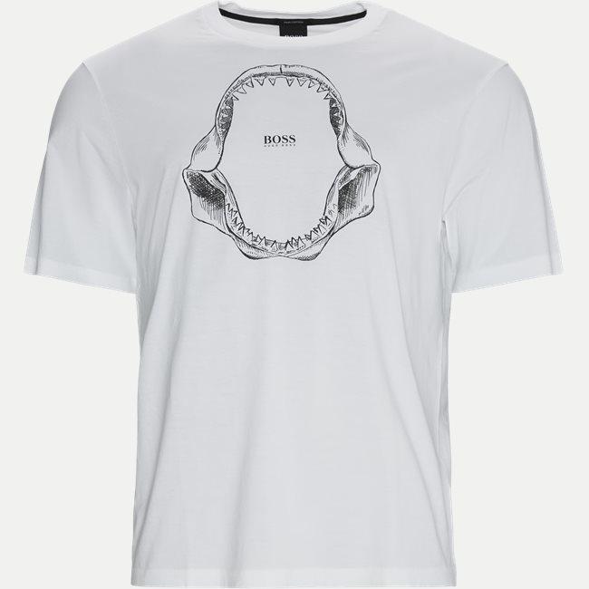 Tima 2 T-shirt