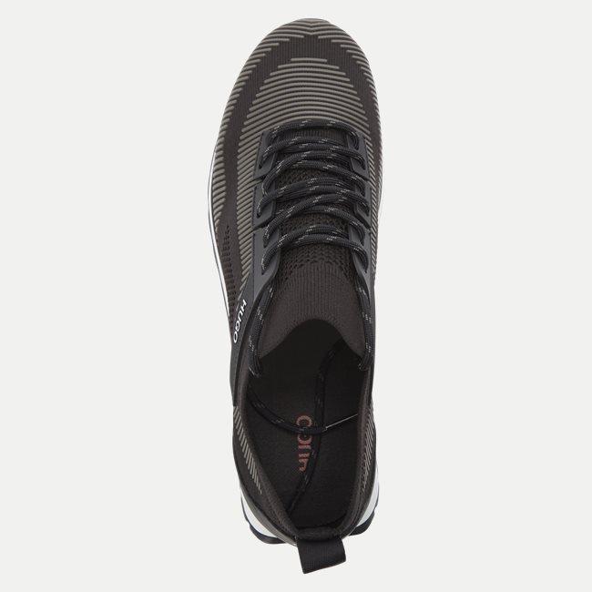Icelin Runner Sneakers