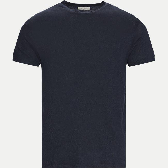 Palermo T-shirt