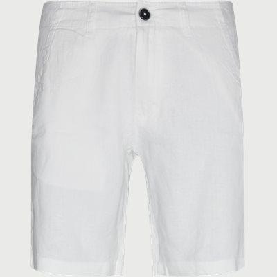 Regular fit | Shorts | Vit