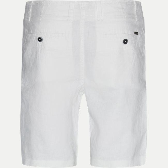 Mosby Shorts