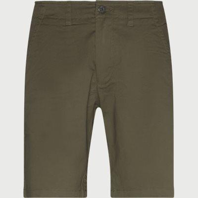 Regular fit | Shorts | Armé