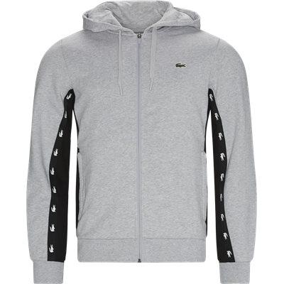 Sweatshirts | Grey