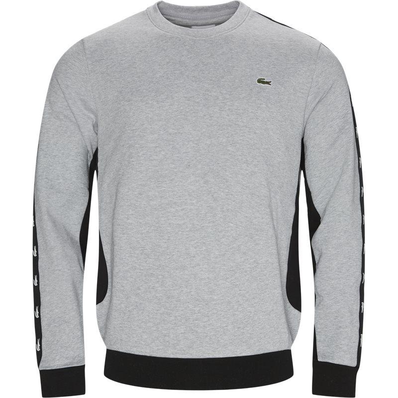 Lacoste - Crewneck Sweatshirt