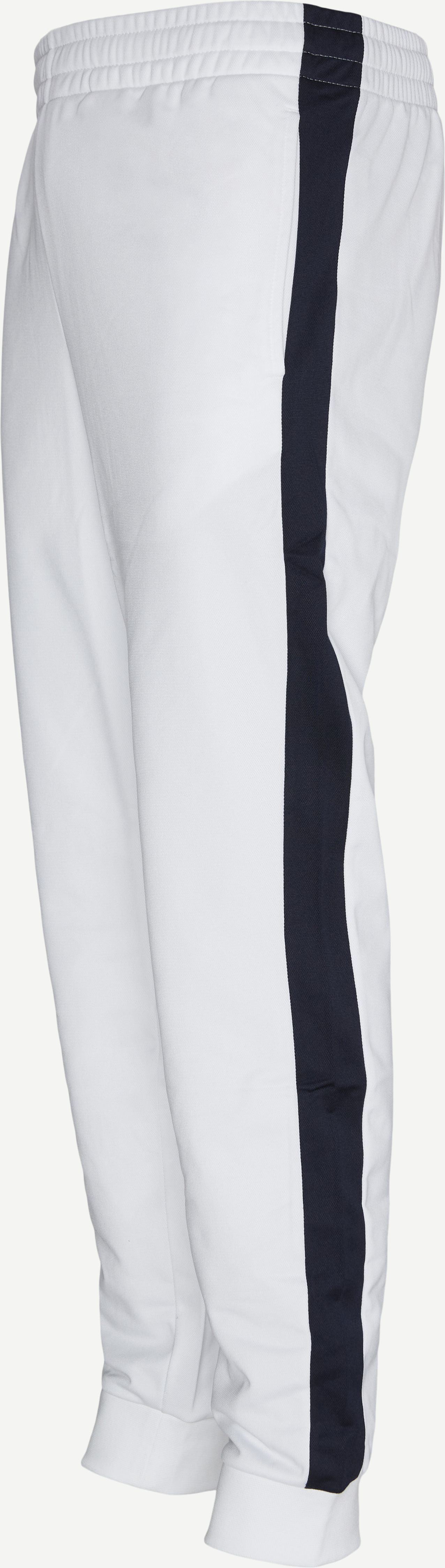 Hosen - Weiß