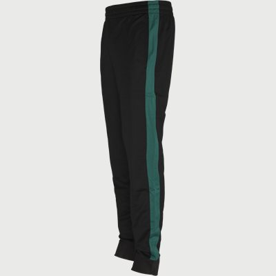 Lacoste Trackpant Regular | Lacoste Trackpant | Sort