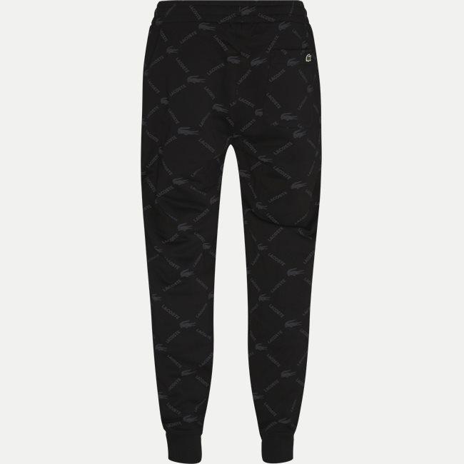 XH9126 Sweatpants