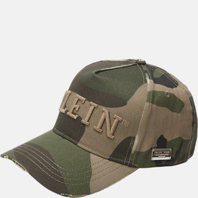 Baseball Cap  Baseball Cap  | Army