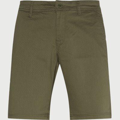 Shorts Shorts | Army