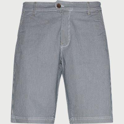 11259 Shorts Regular fit | 11259 Shorts | Multi