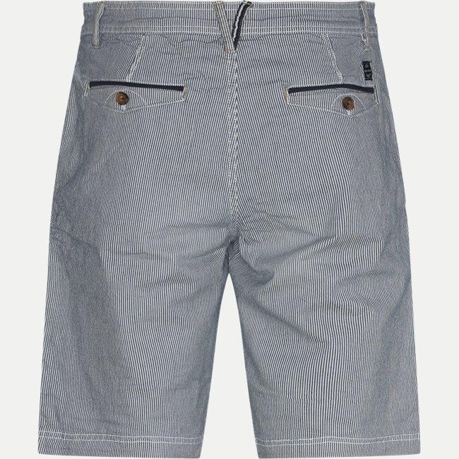 11259 Shorts