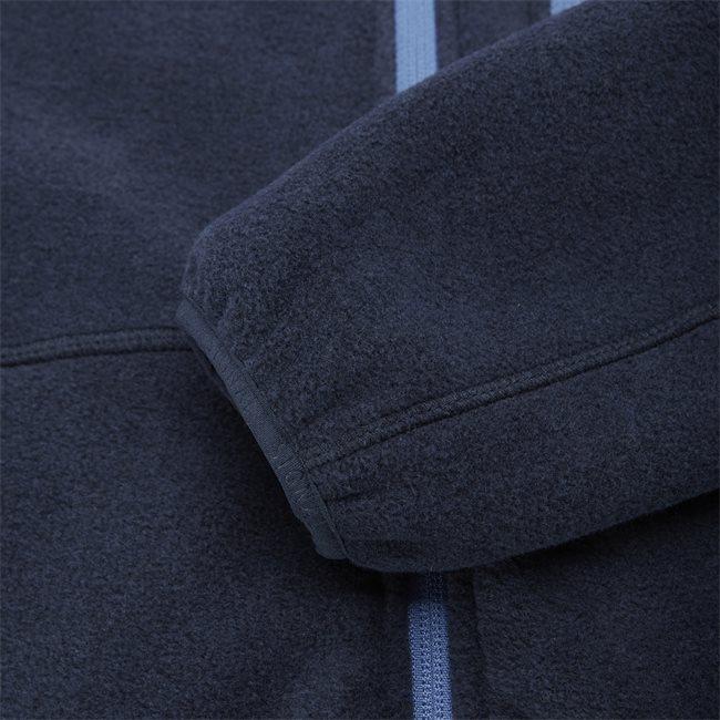 Colin Fleeze Sweatshirt