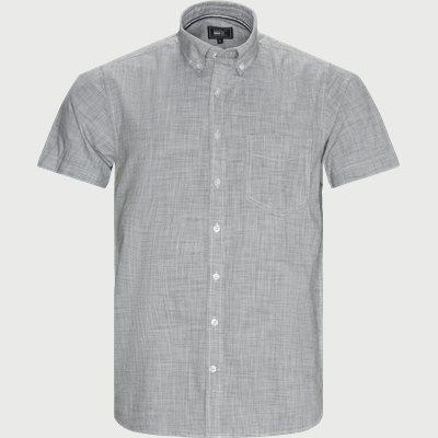 Kortærmede skjorter | Army