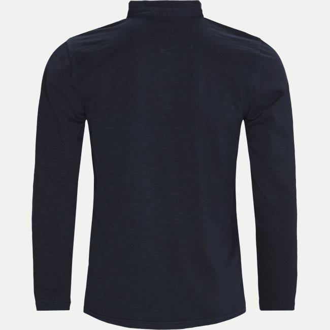 13392 1611 LÆ T-shirt