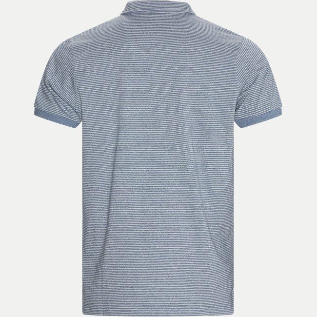 13406 1637 Polo T-shirt