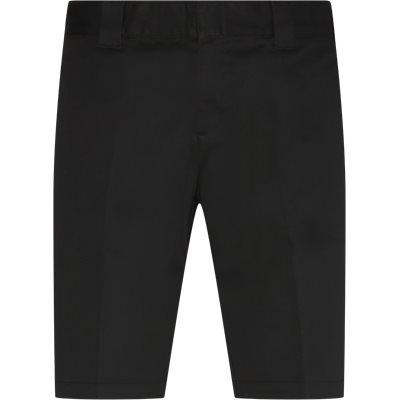 Shorts | Sort